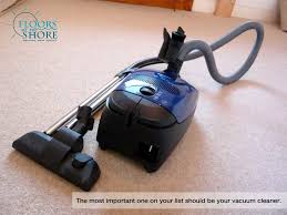 how to vacuum carpet easy carpet care and cleaning guide floors by the shore