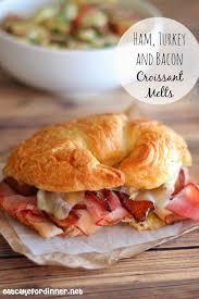 137 best breakfast bites images on breakfast bites
