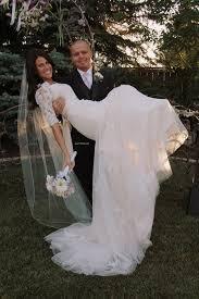 Photographers In Utah Wedding Photographers In Utah County Farm Meadows Salt Lake