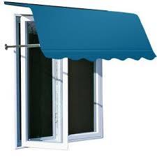 Fabric Window Awnings Fabric Window Awnings Choice Awnings