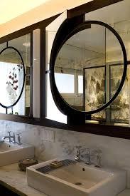Cool Bathroom Mirrors by 127 Best Bathroom Mirrors Images On Pinterest Bathroom Mirrors