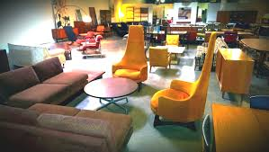 REVOLVE MODERN MIDCENTURY MODERN FURNITURE SHOP DALLAS - Dallas furniture