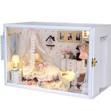 Diy Canopy Bed With Lights Hoomeda 13821 Perfect Wedding With Led Light Cover Furniture Diy