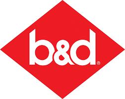 b d garage door design centre design centre online visualiser