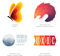 trend colors 2016 logo trends articles logolounge