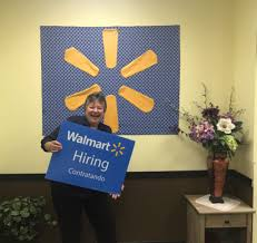 find out what is new at your minocqua walmart supercenter 8760