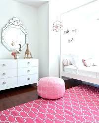 pouf chambre enfant le pouf chambre enfant une saclection originale pouf chambre enfant