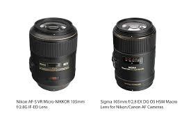 wedding photography lenses 5 best lenses for wedding photographers the photographers