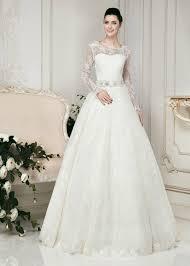 inspired wedding dresses designer inspired wedding dresses