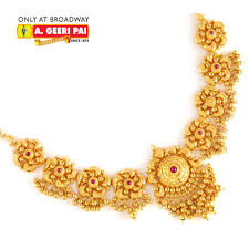 kalyan jewellers designs gold jewelry design gold