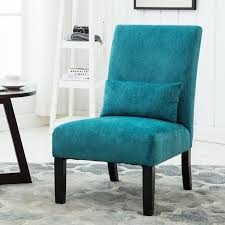 Accent Chair With Writing On It 37 Of The Best Chairs You Can Get On Amazon
