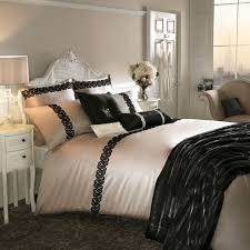 outstanding kylie minogue pink bedding 32 about remodel trendy