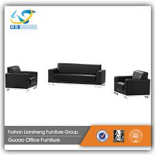 office furniture small office couch images office design home
