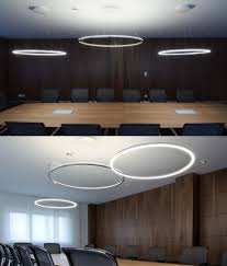 Esszimmer Lampe H Enverstellbar Dimmbar Esszimmer Lampe Led Design