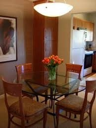 small dining room decorating ideas small dining room decorating ideas small dining room decorating