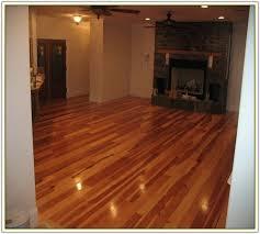 ceramic tile that looks like wood flooring tiles home