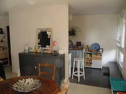 chambre des metiers angouleme chambre des metiers angouleme beautiful génial chambre des metiers