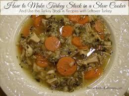 28 best leftover turkey recipes images on leftover
