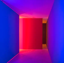 light installation by antoni arola and vbospagna moco vote