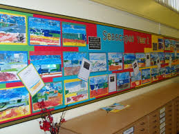 images about bulletin board ideas on pinterest boards frog and