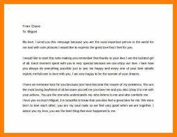 cutest love letter for boyfriend love quotes
