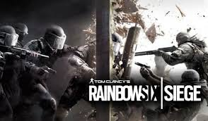 siege pc tom clancy s rainbow six siege pc buy uplay cd key