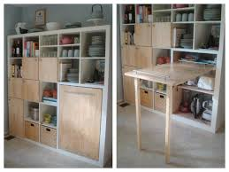 cheap kitchen storage ideas 18 kitchen storage ideas electrohome info