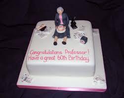 Celebration Cakes Sweet Unique Celebration Cakes