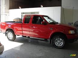 2003 ford f150 supercab 4x4 2003 bright ford f150 xlt supercab 4x4 32268966 gtcarlot