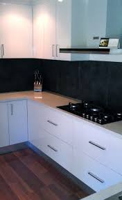 Kitchen Cabinets Langley Bc 148 Best Kitchen Makeovers Images On Pinterest Kitchen