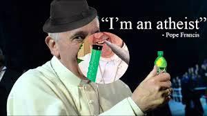 Pope Meme - dank pope memes funny youtube