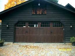 cool garage doors side hinged garage doors prices stunning side hinged garage doors