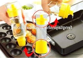 kitchen gadgets 2016 newest kitchen gadgets cool new kitchen gadgets 2016 fenzy me