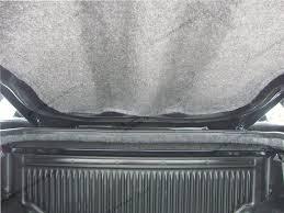 Navara D40 Interior Nissan Navara D40 Fullbox Hard Tops Up Country 4x4 Plastic