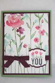 painted cards for sale 150 best dsp painted blooms images on cardmaking