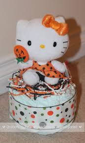 8 best halloween baby shower images on pinterest shower ideas