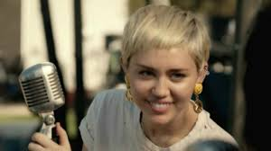 Miley Cyrus Backyard Sessions Download Miley Cyrus Feat Joan Jett Different From The Backyard