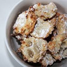240 best recipes sweet treats cookies images on pinterest