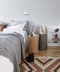 d o chambre cocooning les avantages d une chambre cocooning bedroom inspo bedrooms and