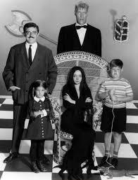 Adam Family Halloween Costumes Awesome Wednesday Pugsley Addams Halloween Costumes