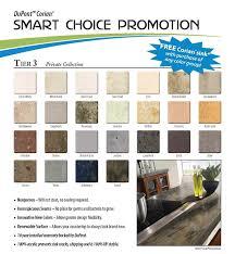 Dupont Corian Warranty Solid Image Inc Kitchens U0026 Baths In Central Florida