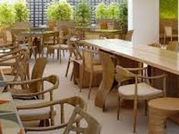 The Dining Room Miami 22 Of Miami U0027s Best Hotel Restaurants