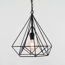 how to wire a pendant light wire pendant light jeffreypeak