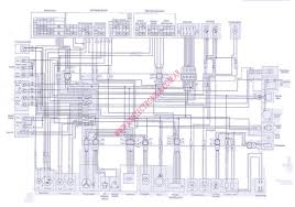 mesmerizing yamaha xs650 chopper wiring diagram gallery wiring