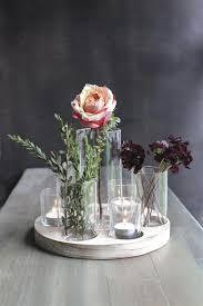 wedding flowers gift wedding flower centerpiece