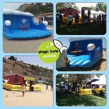 mechanical bull rental los angeles 20 best mechanical rides images on kids for kids and