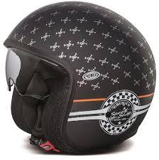 goggles motocross fox reviews online fox hoodies fox air space cs sig mx goggle motocross goggles