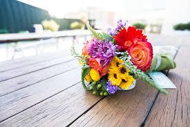 best flower delivery service top florist picks in washington dc best dc flower shops