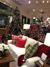 Christmas Pillows Pottery Barn Anyone Can Decorate December 2012