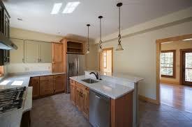 small l shaped kitchen floor plans ideas desk design